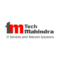 Tech Mahindra Recruitment 2017 Design Engineer Bangalore Hyderabad May 2017 Recruitment Alerts