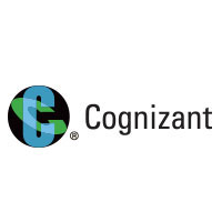 Cognizant Walk-In Drive | Freshers | Process Executive