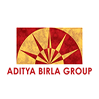 Aditya Birla Group Recruitment 2019 | Graduate Engineer