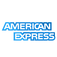 American Express Near Me >> American Express Recruitment 2018 Freshers Engineer