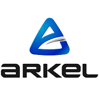Arkel Electronic Recruitment 2018 | Graduate Engineer