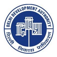 DDA Recruitment 2019 | Freshers | Assistant Executive