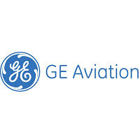GE Aviation Recruitment 2019 | Junior Engineer - Mechanical