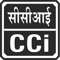 Cement Corporation of India (CCi) Recruitment 2019